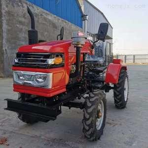 28马力农用四轮拖拉机厂家订购