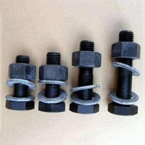 钢结构螺栓价格 钢结构螺栓厂家批发