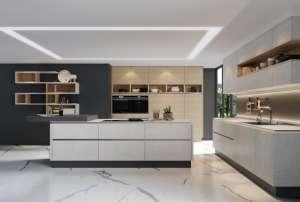 家具饰面板定制:消费者该如何选择?