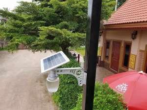 超值太阳能苹果灯 太阳能苹果灯生产厂家