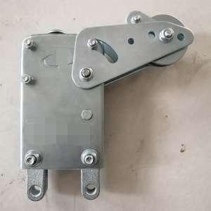 安全锁 电动吊篮安全锁 电动吊篮配件