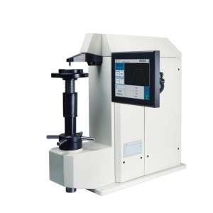 HRS-150/45X 凸鼻子数显全洛氏硬度计