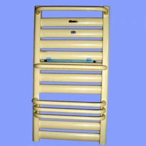 卫浴暖气片厂家 各种浴室暖气片 散热器代理商