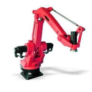 全自动大型焊接工业机器人 超声波焊接机器人 二保焊接设备