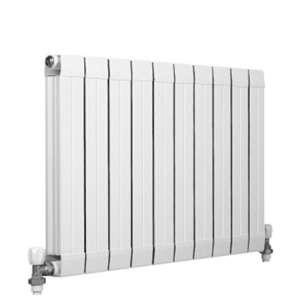 家用铜铝暖气片 壁挂装饰暖气片 支持定制厂家直销