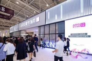 深圳家具展上大动作,睡吧科技重磅发布多款新产品!